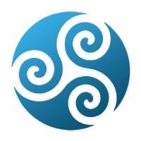 spiritan avatar