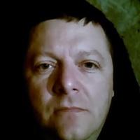 Csaba Kóródi avatar