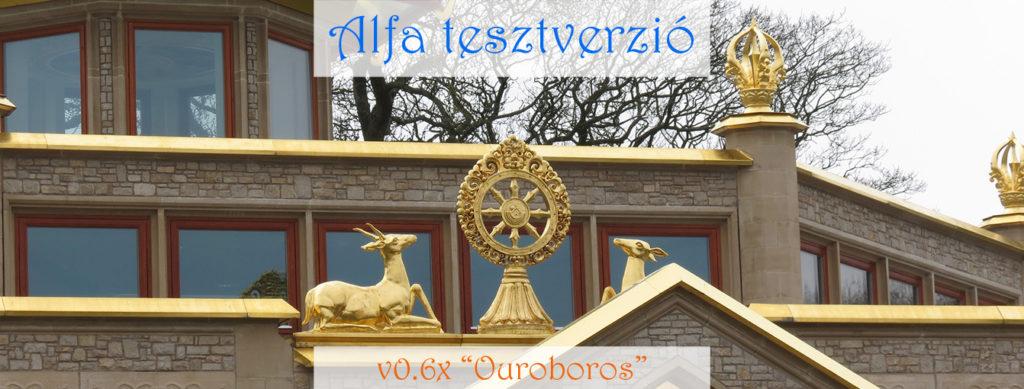 Spiritan spirituális közösségi oldal és ezoterikus magazin