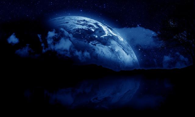 Január 31-én teliholdas éjszaka lesz, vérhold kel fel, és néhol még holdfogyatkozást is megfigyelhetnek