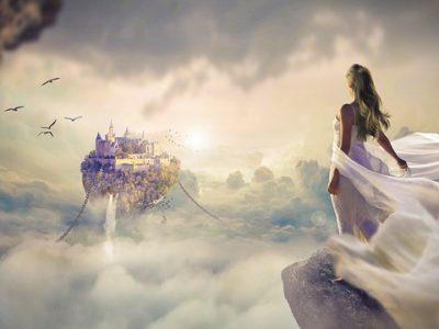Álmodni és kérni kell, de álmodni és kérni önmagában kevés!