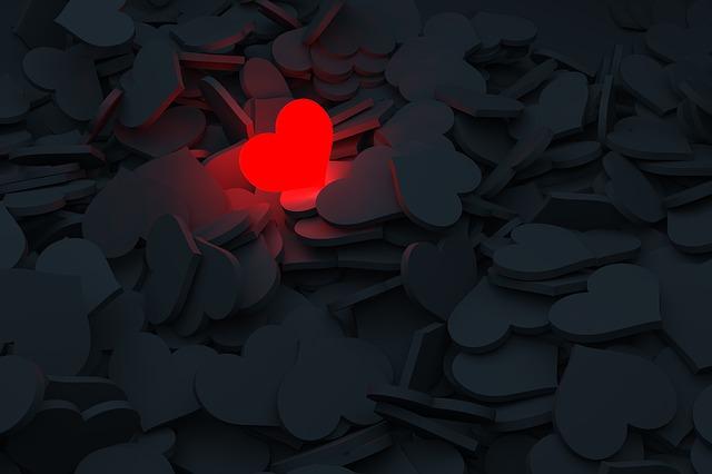 Hogy az emberek szívét hogyan lehetne még több reménnyel, vigasszal megtölteni, a következőképpen fogalmazom meg.