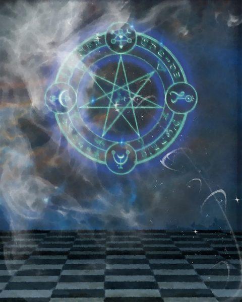 Okkult, okkultizmus - a rejtett tudás