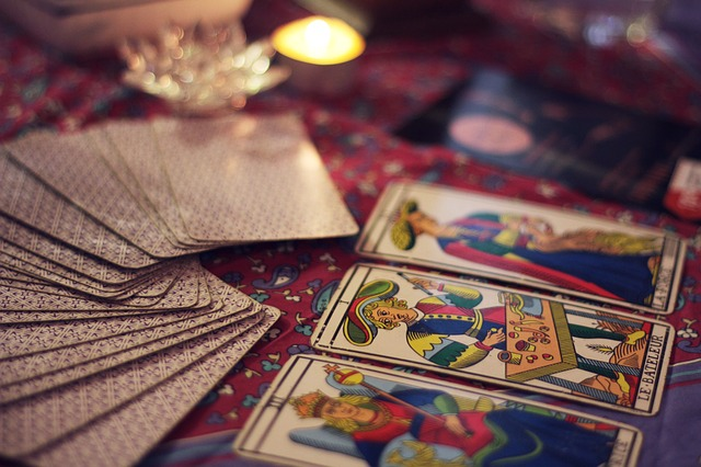 Ezotéria, mágia, okkultizmus - azonosak vagy különböznek?