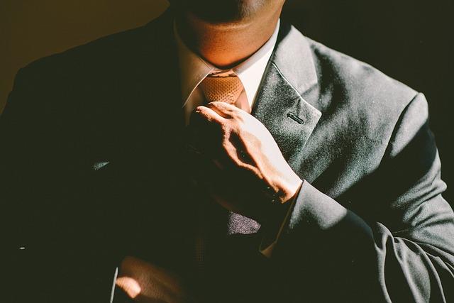 A siker titka a tudatos Igen