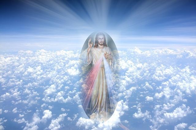 Jézussal találkoztam álmomban és átölelt - Gabriella története