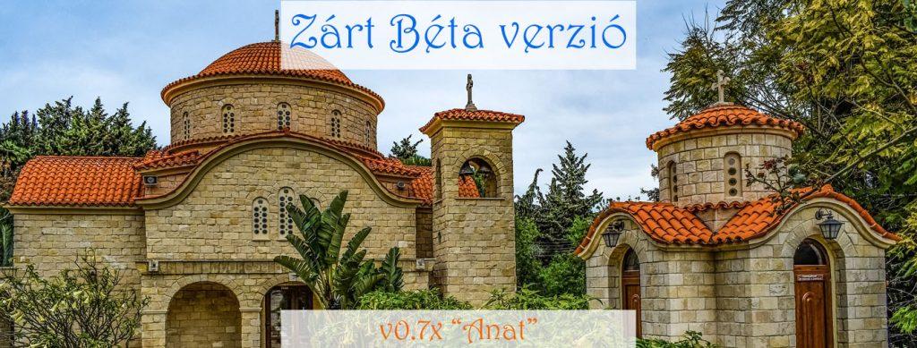 Spiritan ezoterikus közösségi oldal ezoerikus magazin spirituális közösségi oldal