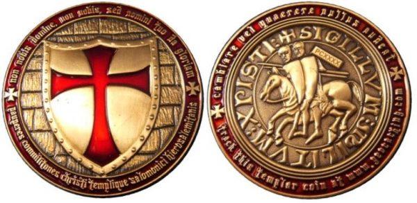 Pauperes Commilitorum Christi