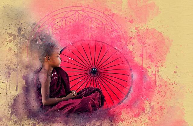 Spiritualitás és ezoterikus gondolkodás 1. Az alapok