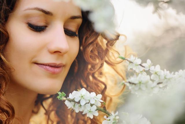 Az áldás sokféle formában jelentkezhet: mint barát, családtag, kedvező helyzet.
