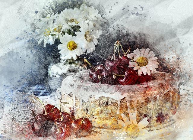 Soha az életben nem lesz sütemény az asztalon, ha valaki nem süti meg.
