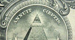 Az Új Világrend és ami mögötte van
