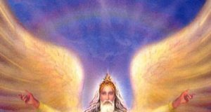 Raziel : a tettek angyala