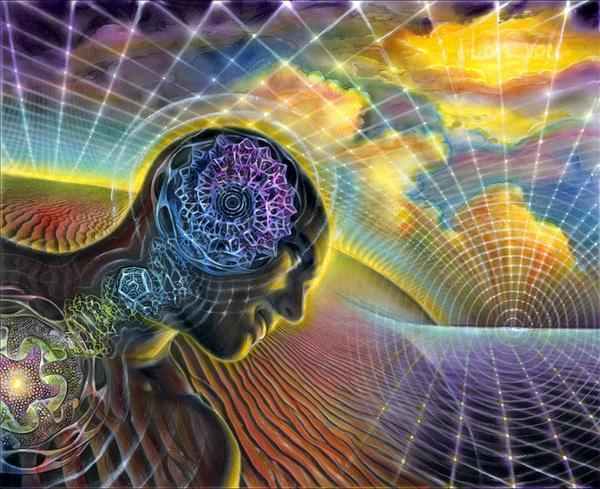 Álom az álomban: a tudatalatti nyelve