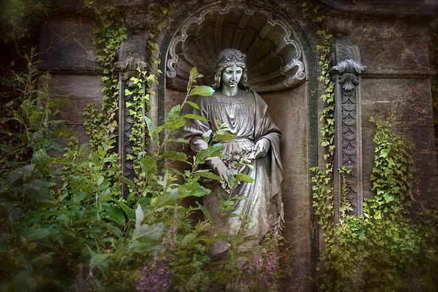 Angyalmágia és angyaloltár: mire figyelj, hogyan készítsd