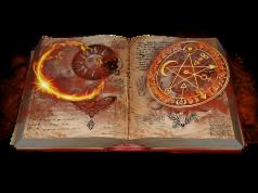 Hétköznapi varázslatok, avagy rítusok, amivel jobbá tehetjük a hétköznapjainkat