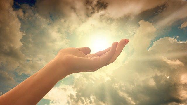 Átéltél már spirituális válságot? Öt pontban mutatjuk, mit tegyél