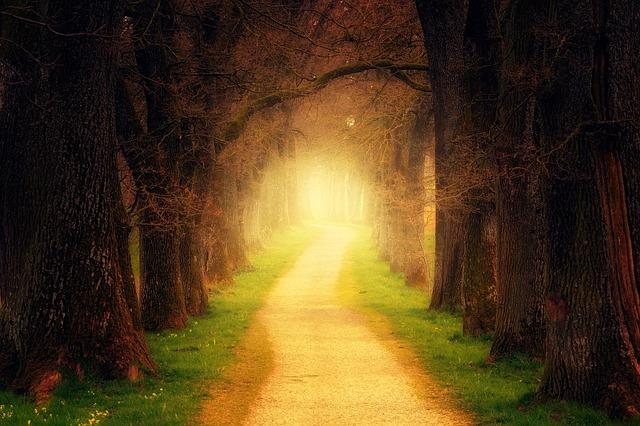 Egy nehéz nap után milyen varázslásra van szükség, hogy jól érezzük magunkat?