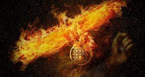 A Főnix szimbolikája és rejtélye