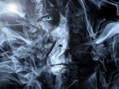A Félelem Mágiája, avagy hogyan védekezzünk átkok, rontások ellen?