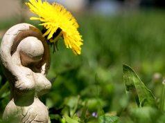 Panentheaizmus, avagy minden az Istennőben van