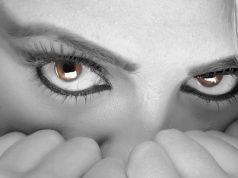 Stressz: A gond-viselés lélektana