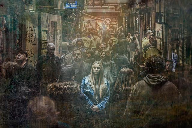 """Hány és hány ember életét láttam már zátonyra futni a """"komolyság"""" emberi játszmájának dölyfös birodalmában"""