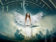 A 444-es angyali szám jelentése és a 4:44-es időpont