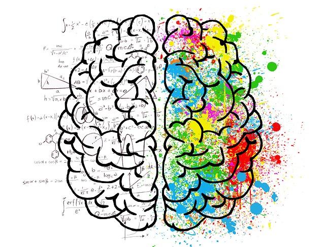 45. A bal agyfélteke lelassulása: paranormális képességeitek, az intuitív megismerés, az együttérzés érzése, saját testetek megtapasztalásának képessége, a víziók a kifejezőkészség a jobb agyféltekéből indulnak.