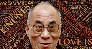 Éntelenség és Üresség: a buddhizmus alapvető kérdései a Ma embere számára