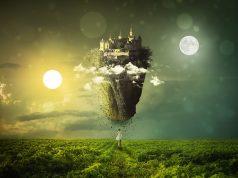 Az őszi napéjegyenlőség titkai