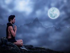 Telihold és elengedés az Őszi napéjegyenlőség jegyében szeptember 25-szeptember 27