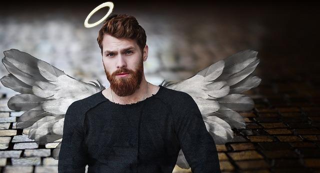 A hatodik őrangyal azt üzeni, figyelj a jelekre, amiket az angyalok küldenek!