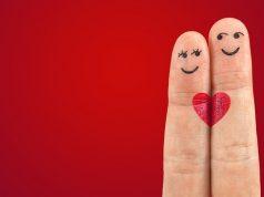 A Szerelem Alkímiája, avagy a szerelem ezoterikus kémiája