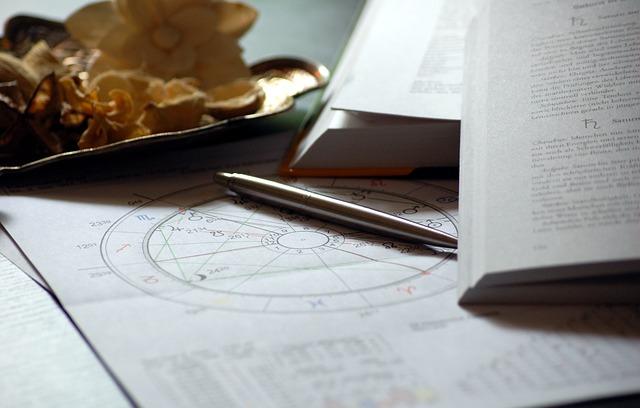 Asztrológia kezdőknek: a házak ezoterikus jelentése