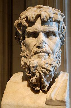 Kelszosz, görög filozófus