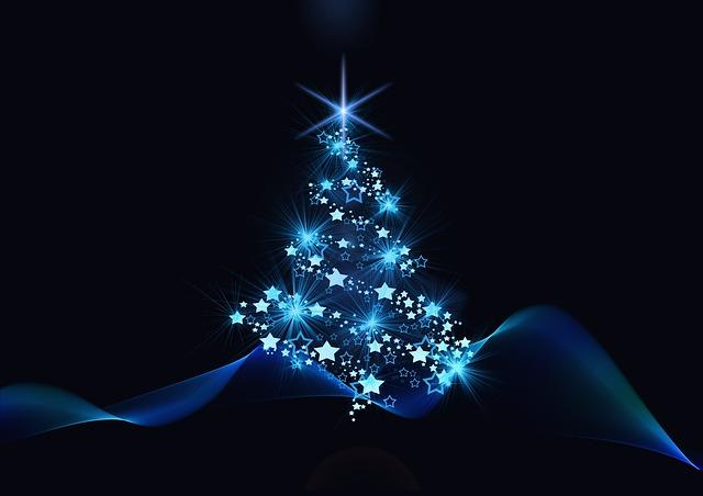 A Fény újjászületésének ünnepe tehát nem azt jelenti, hogy a világ duális lenne