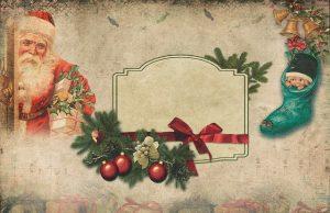 Mikulás három titka, avagy miért hoz egy piros ruhás, halhatatlan öregember ajándékot és virgácsot?