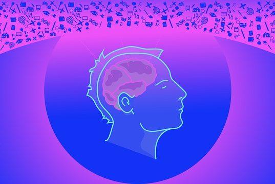 Az emberi megismerés útjai: Pszi-jelenségek az emberi tudat dimenzióiban