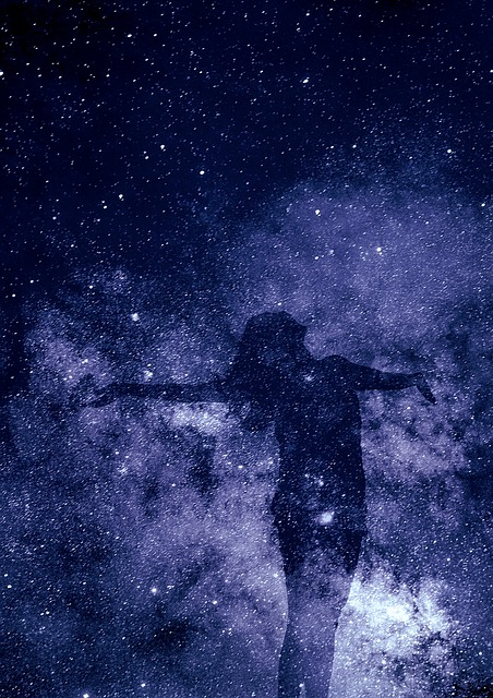 Miért Istennő az Istennő és miért nem inkább Isten?