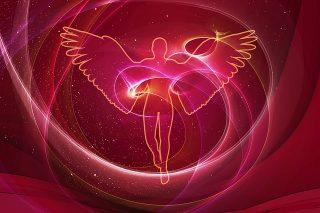 Teremts bőséget és gyarapodást az angyalok segítségével!