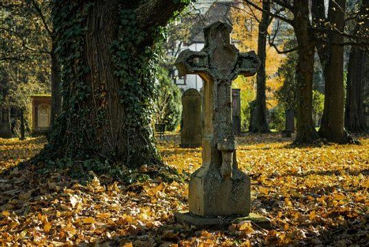Tarot Iskola 16: Nagy Arkánum XIII. A Halál