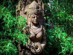 A nők életében jelentkező 13 istennői minta és árnyék aspektus I.