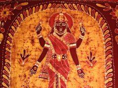 A nők életében jelentkező 13 istennői minta és árnyék aspektus II.