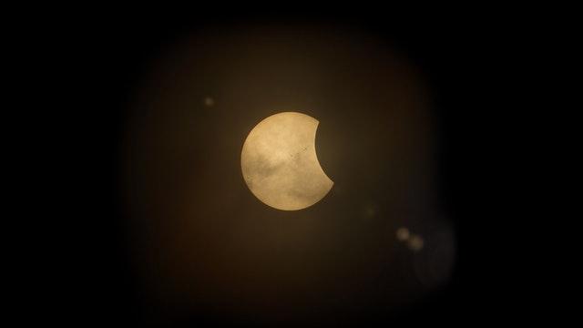 Elengedés a Hold erejével - ennyire lesz szükséged