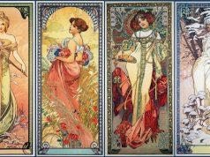 A spirituális tudományosság és az évszakok oka