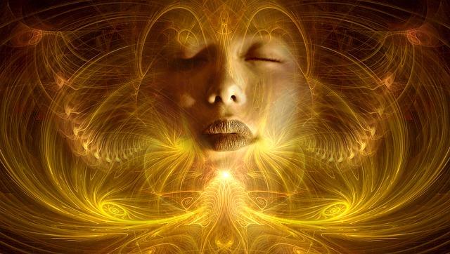 Hésziodosz szerint az aranykor gyermekei mind daimónokká váltak, hogy vezérlő szellemként segítsék a jelenkor élőit.