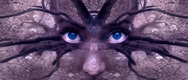 A daimónok démonok, vagy istenek? Rendet teszünk a zűrzavarban