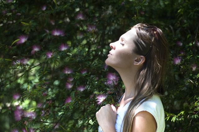 Az Életerő megőrzésének 11+1 szellemi gyakorlata. A hetediket egyre többet üldözik!
