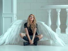 Lehet, hogy angyal vagy Te is? 21 jel, amiből kiderülhet!